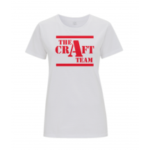 The Craft Team T Shirt