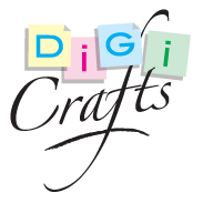 DigiCrafts