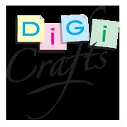 DigiCrafts